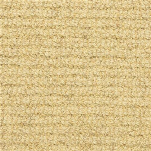Helena in Midas Touch - Carpet by Masland Carpets