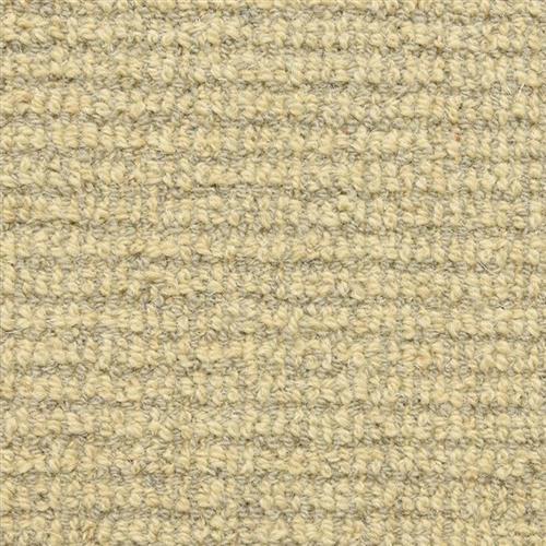 Helena in Royal Stallion - Carpet by Masland Carpets