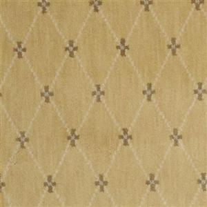 Carpet Longfellow 9211-310 Butter