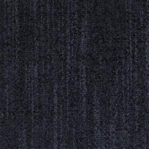 Carpet Bellini 9221-491 Marina