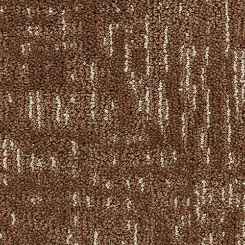 Ursa Asteroid 793