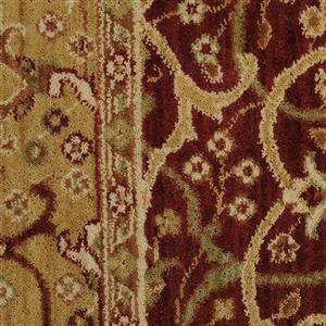 Carpet Imari 9234-177 Dynasty
