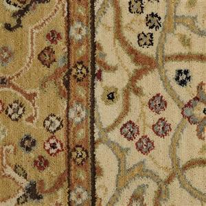 Carpet Imari 9234-506 Serene