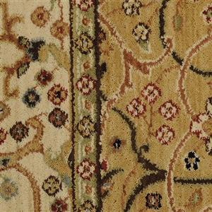 Carpet Imari 9234-591 Ancestral