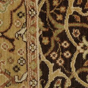 Carpet Imari 9234-685 Palatial