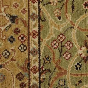Carpet Imari 9234-740 Majestic