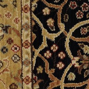 Carpet Imari 9234-889 Emperor