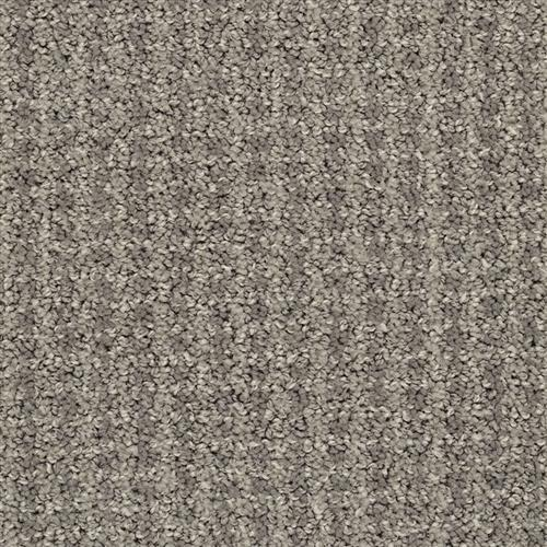 Masland Carpets Verve Academy Carpet Washington Dc