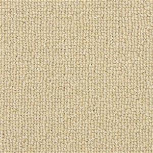 Carpet Capri 9289 Isle