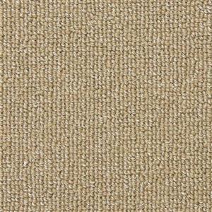 Carpet Capri 9289 Anacapri