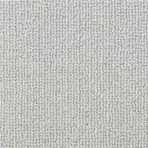 Carpet Capri 9289 MarinaPiccola