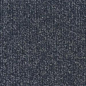 Carpet Capri 9289 BlueGrotto
