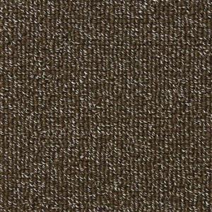Carpet Capri 9289 Campania