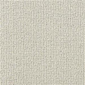 Carpet Capri 9289 Azurra