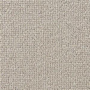 Carpet Capri 9289 Fanicular