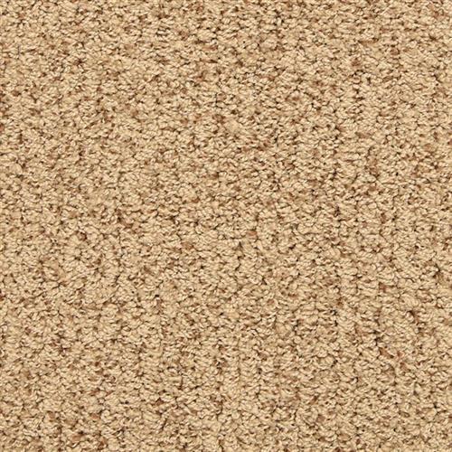 Sea Grass Rattan 325