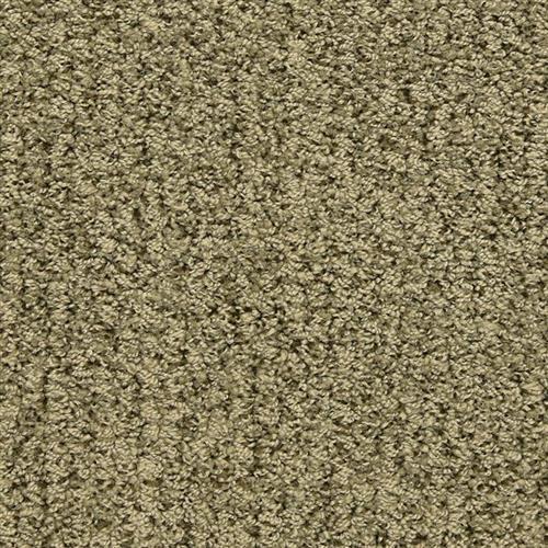 Sea Grass Seaweed 544
