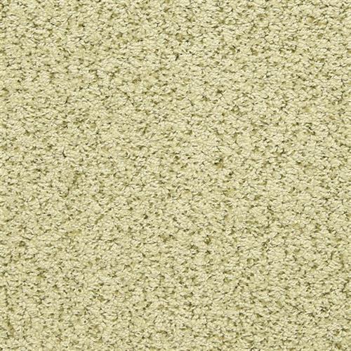 Sea Grass Moss 546