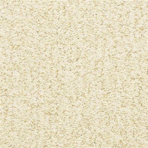 Sea Grass Gazebo 547