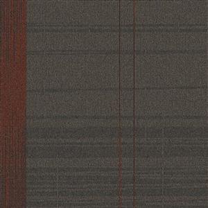 Carpet Accentua-Tile T907 ForgeGrey