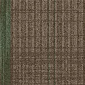 Carpet Accentua-Tile T907 Safari