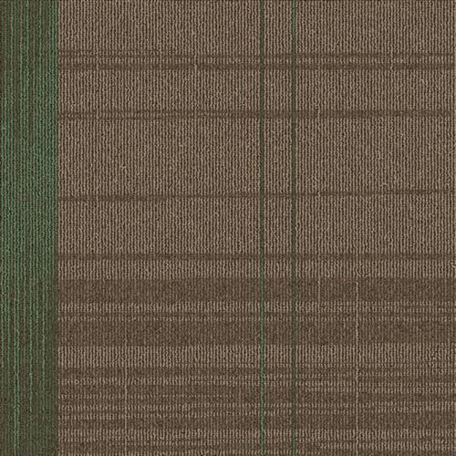 Carpet Accentua - Tile Safari 50201 main image