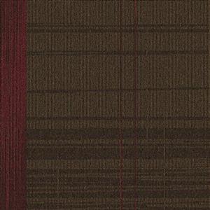 Carpet Accentua-Tile T907 NewAdobe