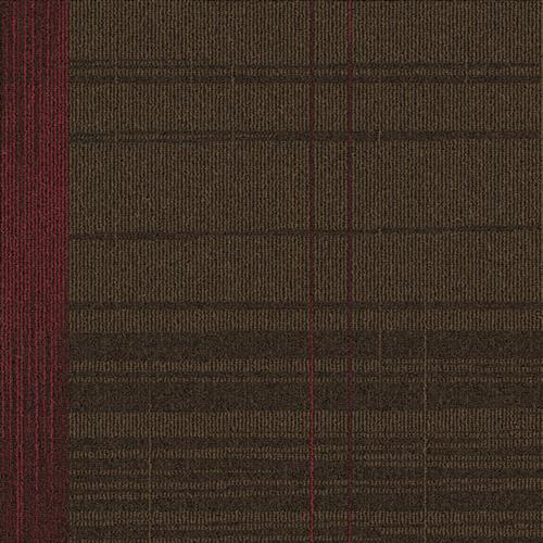 Carpet Accentua - Tile New Adobe 50202 main image
