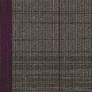 Carpet Accentua-Tile T907 Nuance