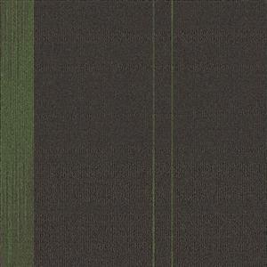 Carpet Accentua-Tile T907 ParFour