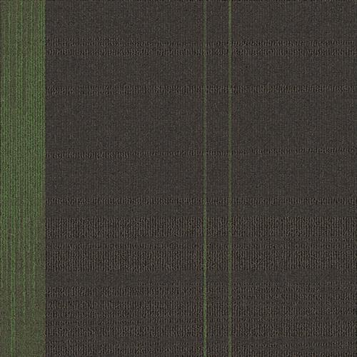 Accentua - Tile Par Four 50204