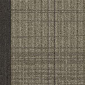 Carpet Accentua-Tile T907 Westcott