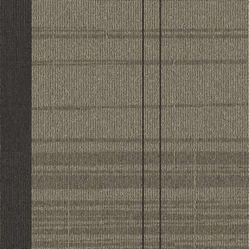 Accentua - Tile Westcott 50205