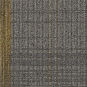 Carpet Accentua-Tile T907 Alfresco