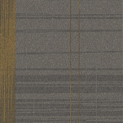 Carpet Accentua - Tile Alfresco 50206 main image