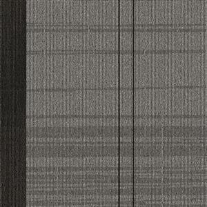 Carpet Accentua-Tile T907 Torrent