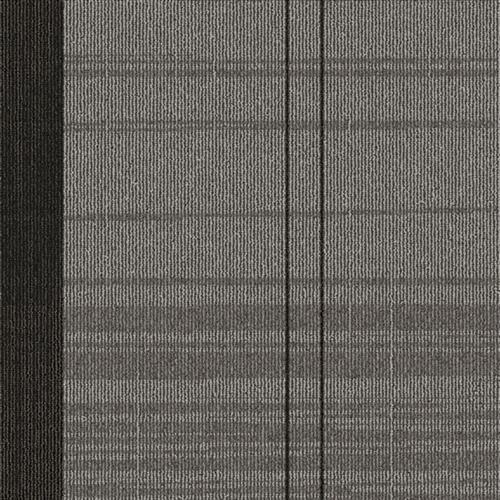 Accentua - Tile Torrent 50207