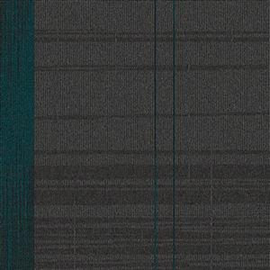 Carpet Accentua-Tile T907 Azores