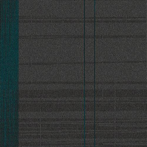 Carpet Accentua - Tile Azores 50208 main image