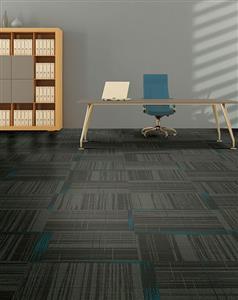 Carpet Accentua - Tile Safari 50201 thumbnail #2