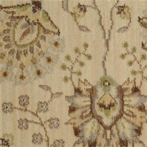 Carpet Emporium 9233-039 SatinCream