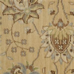 Carpet Emporium 9233-079 Linen