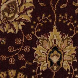 Carpet Emporium 9233-185 Cinnabar