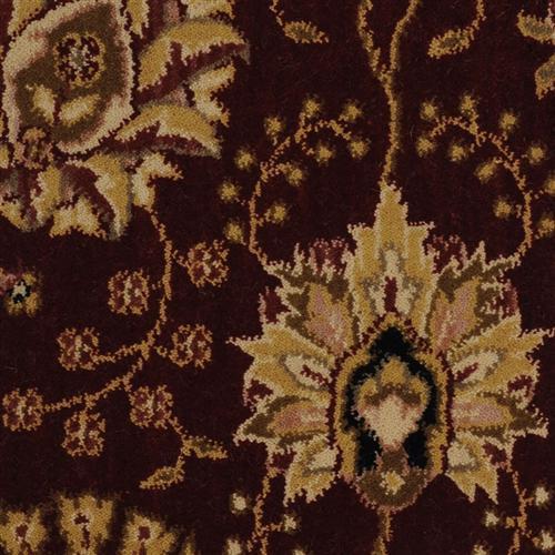 Emporium Cinnabar 185
