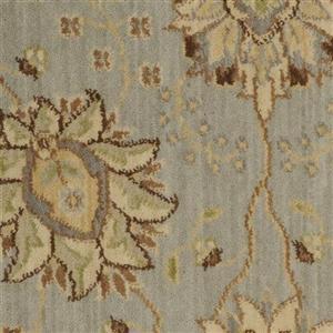 Carpet Emporium 9233-426 BlueMist