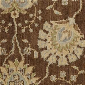 Carpet Emporium 9233-677 Sable