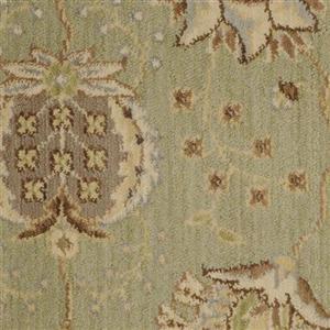 Carpet Emporium 9233-722 Willowbrook