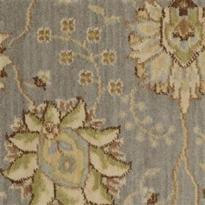 Carpet Emporium 9233-807 Moonbeam