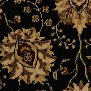 Carpet Emporium 9233-895 Midnight