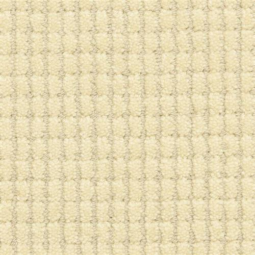 Bungalow Beach Blanket 052